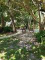 1515 Forrest Nelson Boulevard - Photo 33