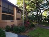 1515 Forrest Nelson Boulevard - Photo 41