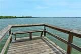 2625 Terra Ceia Bay Boulevard - Photo 40