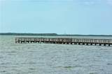 2625 Terra Ceia Bay Boulevard - Photo 42