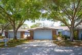 4125 Moss Oak Place - Photo 1