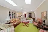 4125 Moss Oak Place - Photo 18