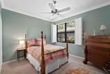 4125 Moss Oak Place - Photo 26