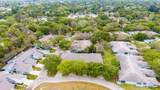 4125 Moss Oak Place - Photo 36