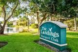 1355 Landings Drive - Photo 33