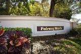 7773 Fairway Woods Drive - Photo 48
