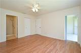5500 Longwood Run Boulevard - Photo 10