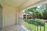 5500 Longwood Run Boulevard - Photo 14