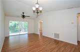 5500 Longwood Run Boulevard - Photo 3
