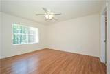 5500 Longwood Run Boulevard - Photo 9
