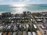 2913 Gulf Drive - Photo 1