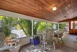 2913 Gulf Drive - Photo 10