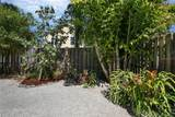 2913 Gulf Drive - Photo 49
