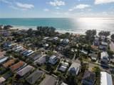 2913 Gulf Drive - Photo 59