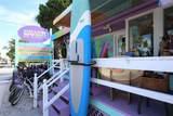 2913 Gulf Drive - Photo 62