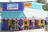 2913 Gulf Drive - Photo 66