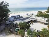 2913 Gulf Drive - Photo 68