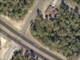 0 Marion Oaks Manor, Lot 1 - Photo 1