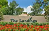 1543 Landings Boulevard - Photo 49