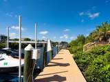 4015 Hawk Island Drive - Photo 60