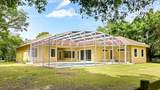 27846 Shirley Shores Road - Photo 4