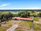 27846 Shirley Shores Road - Photo 58