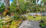160 Garden Lane - Photo 11