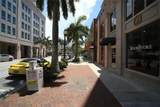 101 Gulfstream Avenue - Photo 28