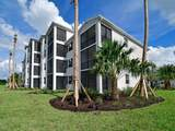 920 Tidewater Shores - Photo 1