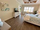 7314 Heritage Grand Place - Photo 29