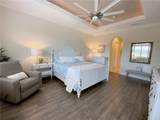 7314 Heritage Grand Place - Photo 30