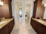7314 Heritage Grand Place - Photo 32
