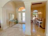7314 Heritage Grand Place - Photo 4