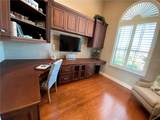 7314 Heritage Grand Place - Photo 42