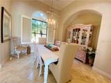 7314 Heritage Grand Place - Photo 5
