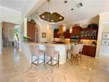 7314 Heritage Grand Place - Photo 6