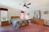 7277 Eleanor Circle - Photo 12