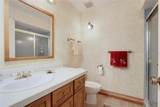 7277 Eleanor Circle - Photo 15