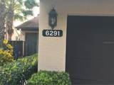6291 Timber Lake Drive - Photo 2