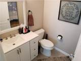 4152 Central Sarasota Parkway - Photo 18