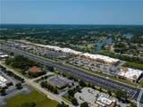 Price Boulevard - Photo 7