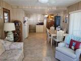 3332 Spanish Oak Terrace - Photo 10
