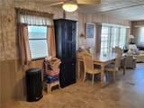 3332 Spanish Oak Terrace - Photo 14