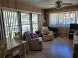 3332 Spanish Oak Terrace - Photo 15
