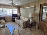 3332 Spanish Oak Terrace - Photo 16