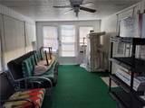 3332 Spanish Oak Terrace - Photo 18