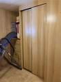 3332 Spanish Oak Terrace - Photo 26