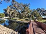 3332 Spanish Oak Terrace - Photo 49