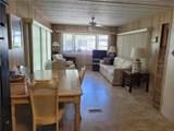3332 Spanish Oak Terrace - Photo 9