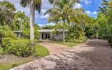 241 Bird Key Drive - Photo 1